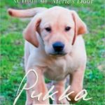 Giveaway – Pukka: The Pup After Merle by Ted Kerasote – 2 Winners – Ends 11/22/10