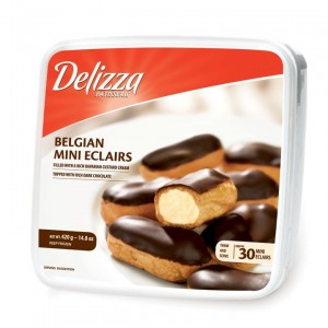http://sweeps4bloggers.com/wp-content/uploads/2010/12/Delizza-Belgian-Mini-Eclairs-300x300.jpg