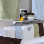 Giveaway – Green Earth Bamboo $50 Gift Certificate – Ends 1/15/11