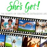 Giveaway – I Want What She's Got! by Laughrun & Nelson – Ends 1/22/11