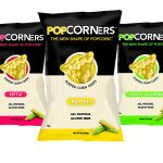 Giveaway – PopCorners Novelty Box Snack Pack – 2 Winners – Ends 1/7/11