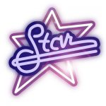 Giveaway – Star Costumes $30 Gift Certificate – Ends 1/3/11