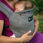 Giveaway – Boba Baby Carrier – Ends 3/29/11