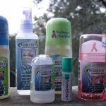 Giveaway – Naturally Fresh Prize Package – 3 Winners – Ends 2/2/11