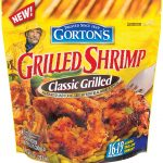 Giveaway – Gorton's Seafood – 5 Winners – Ends 1/22/11