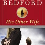 Giveaway – His Other Wife by Deborah Bedford – 2 Winners – Ends 2/21/11