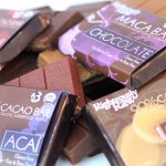Giveaway – Earth Source Organics Righteously Raw Chocolate – 3 Winners – Ends 1/17/11