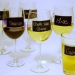 Giveaway – Chalk Talk Glass $50 Gift Certificate – 2 Winners – Ends 2/9/11