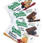 Giveaway – Granola Gourmet Sampler Pack – 5 Winners – Ends 1/26/11
