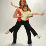 Giveaway – Strong Mamas DVD – 2 Winners – Ends 1/12/11