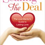 Giveaway – Sealing the Deal by Diana Kirschner – 2 Winners – Ends 2/27/11
