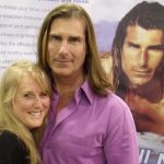 ExpoWest – Fabio (Oh My!) and More