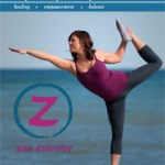 Giveaway – Zen Exercise DVD – 3 Winners – Ends 3/26/11