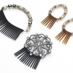 Giveaway – Scunci Bendini Hair Jewelry – Ends 3/28/11