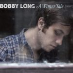Giveaway – Bobby Long CD – Ends 3/24/11