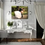 Giveaway – Easy Canvas Prints – Ends 3/26/11