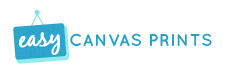 EasyCanvasPrints.com Reviews