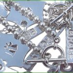 Giveaway – Hip Fusion Designs $50 Gift Certificate – Ends 3/25/11