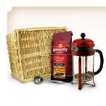 Giveaway – Community Coffee Gourmet Gift Basket – Ends 4/18/11