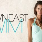 Giveaway – DownEast Basics Swimsuit – Ends 5/14/11