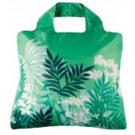 Giveaway – ECOcentric Bags $60 Gift Certificate – Ends 4/22/11