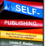 Giveaway – The Economical Guide to Self-Publishing – Ends 5/22/11