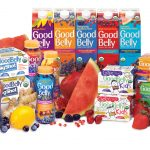 Giveaway – GoodBelly Prize Packages – 2 Winners – Ends 4/30/11