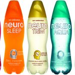 Review – Drink Neuro