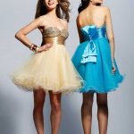 Giveaway – PromGirl $179 Cocktail Dress – Ends 5/6/11