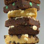 Giveaway – The Protein Bakery Sampler Box – Ends 4/23/11
