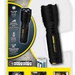 Giveaway – Rayovac 200 Lumen LED Flashlight – 2 Winners – Ends 5/18/11