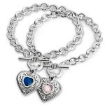 Giveaway – Things Remembered Birthstone Bracelet – Ends 4/27/11