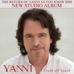 yani truth of touch