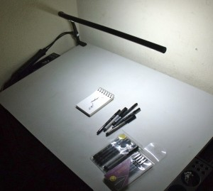 drafting table light hamilton giveaway 150 daylight slimline table lamp ends 11 mama drafting clamp design ideas
