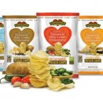 Giveaway – Case of Corazonas Chips – Ends 5/29/11