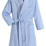 Giveaway – The Vermont Country Store Seersucker Robe – Ends 6/11/11