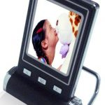 Giveaway – Digital Photo Frame & Energizer Batteries – Ends 6/8/11