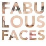 Giveaway – Fabulous Faces by Peter Adamson – Ends 6/17/11