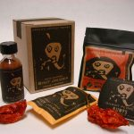 Giveaway – Ghost Pepper Gift Pack – Ends 5/30/11