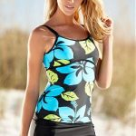 Giveaway – $96 Hapari Swimwear Gift Certificate – Ends 5/28/11