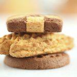 Giveaway – Jovial Organic Cookies – 2 Winners – Ends 6/11/11