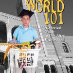 Giveaway – Real World 101 by Autumn McAlpin – 3 Winners – Ends 6/9/11
