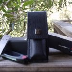Review – Zwilling Pour Homme Grooming Set