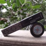 Giveaway – Beauty Without Cruelty Cosmetics – Ends 6/22/11