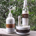 Giveaway – $75 Barista Body Essentials Gift Box – Ends 6/24/11