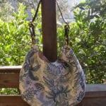 Giveaway – PonyUp! Kentucky Handbag – Ends 7/26/11
