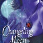Giveaway – Set of Dani Harper Paranormal Romance Novels- Ends 7/11/11