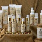 Giveaway – Jadience Herbal Formula Cleansing Cream – Ends 6/21/11