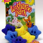 Giveaway – Wisharoo Park DVDs and Puppets – 5 Winners – Ends 7/7/11