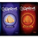 Giveaway – $40 CrispRoot Prize Package – Ends 8/15/11